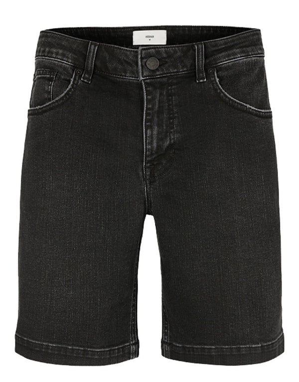 Minimum Samden Shorts hos Stillo