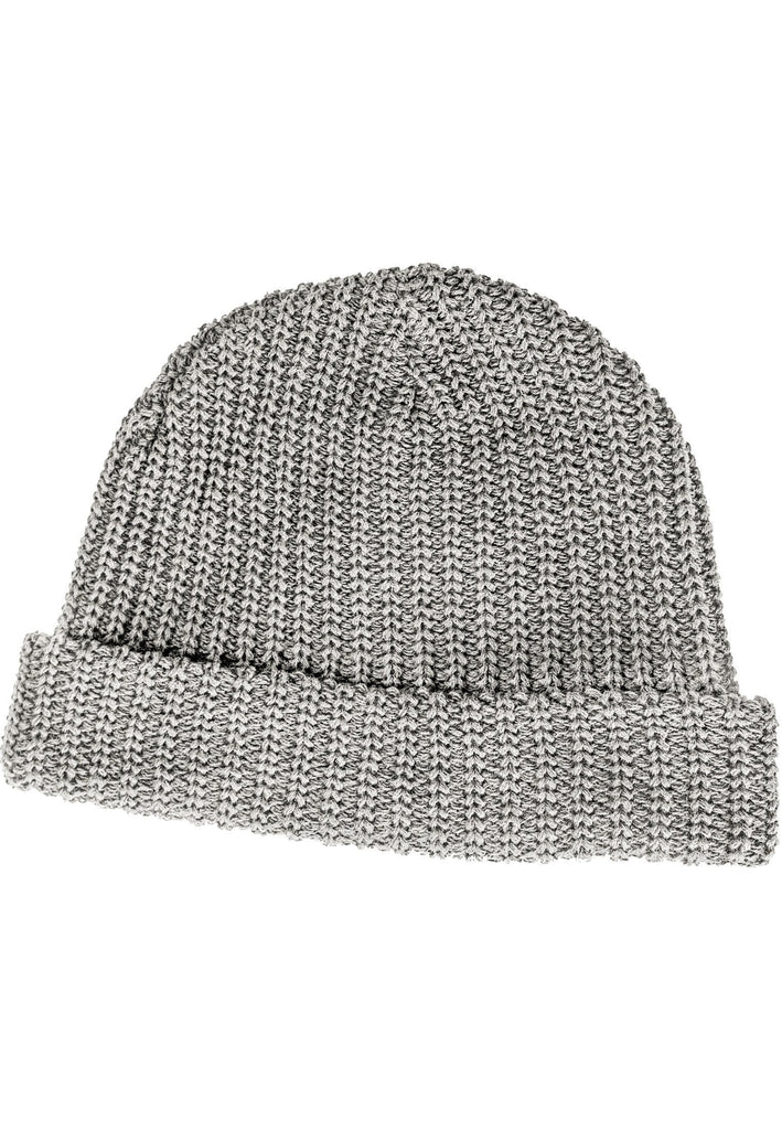 MSTRDS Fisherman Beanie hos Stillo
