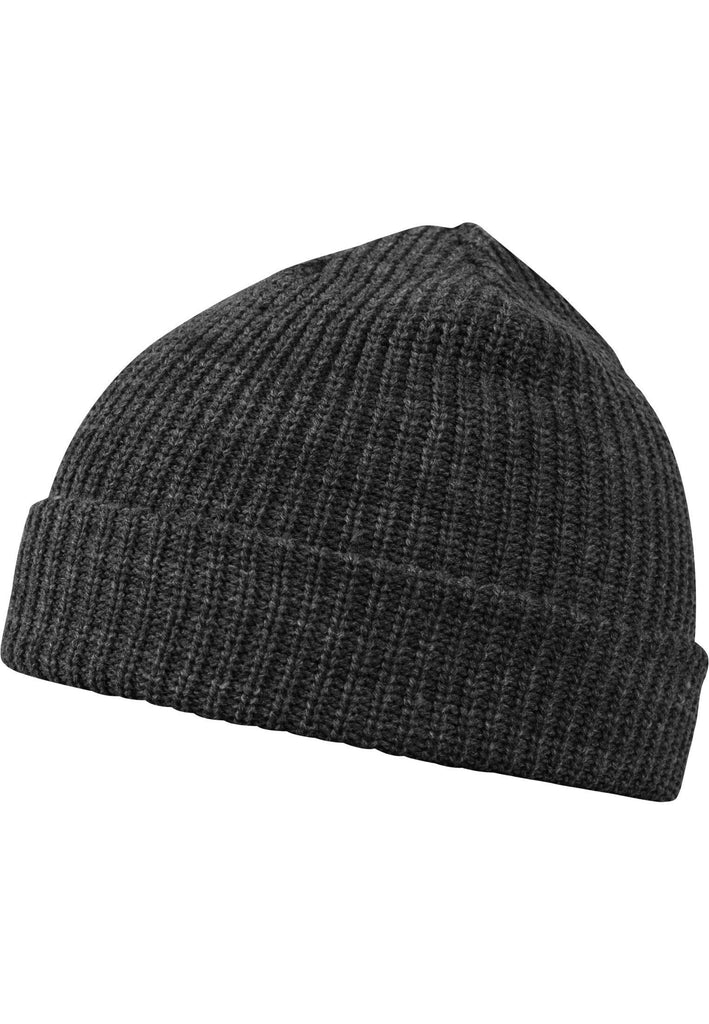 MSTRDS Fisherman Beanie II hos Stillo