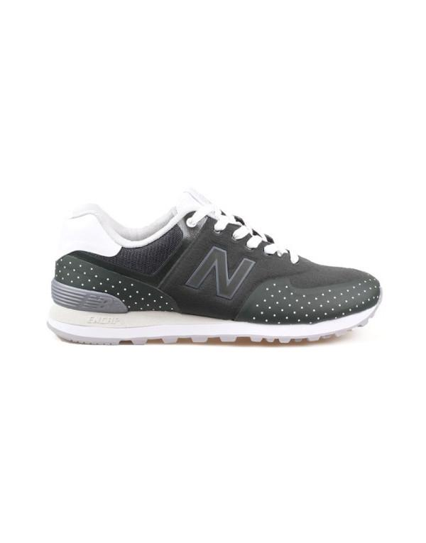 New Balance MTL574 Sneakers hos Stillo