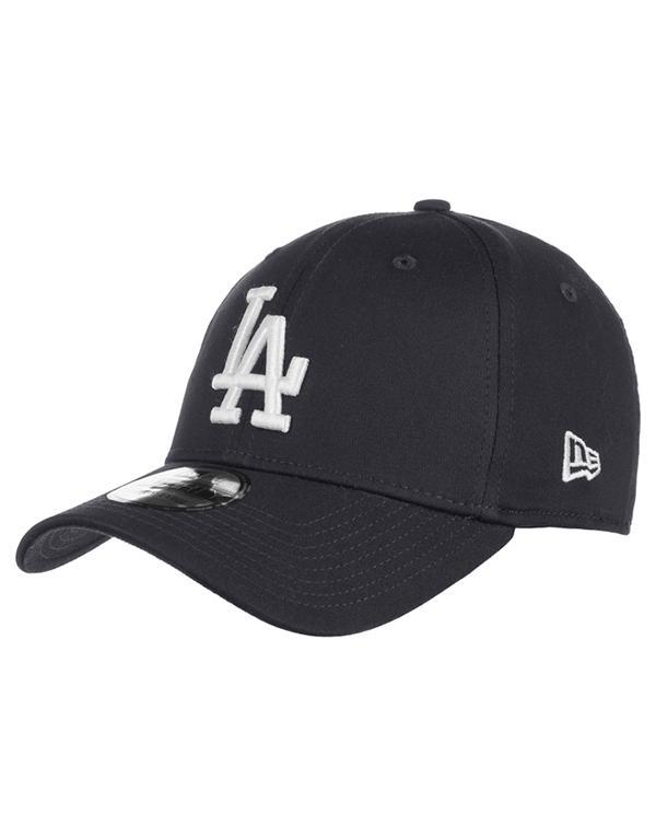 New Era 39Thirty MLB LA Dodgers Cap hos Stillo