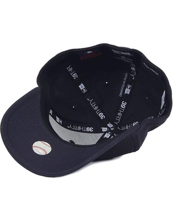 New Era 39Thirty MLB NY Yankees Cap hos Stillo