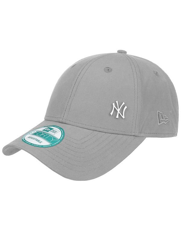 New Era 9Forty MLB Flawless Logo Cap hos Stillo