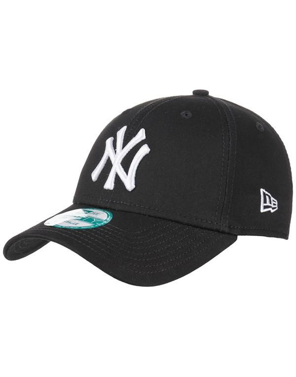 New Era 9Forty MLB Yankees Cap hos Stillo