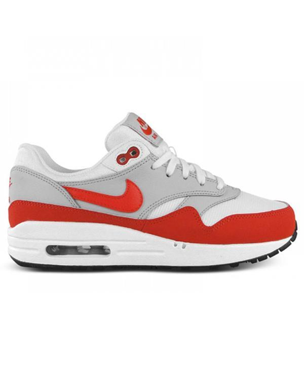 Nike Air Max 1 (GS) hos Stillo