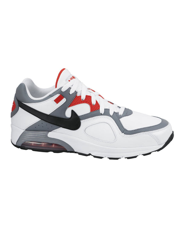 Nike Air Max Go Strong LTR Sneaker hos Stillo