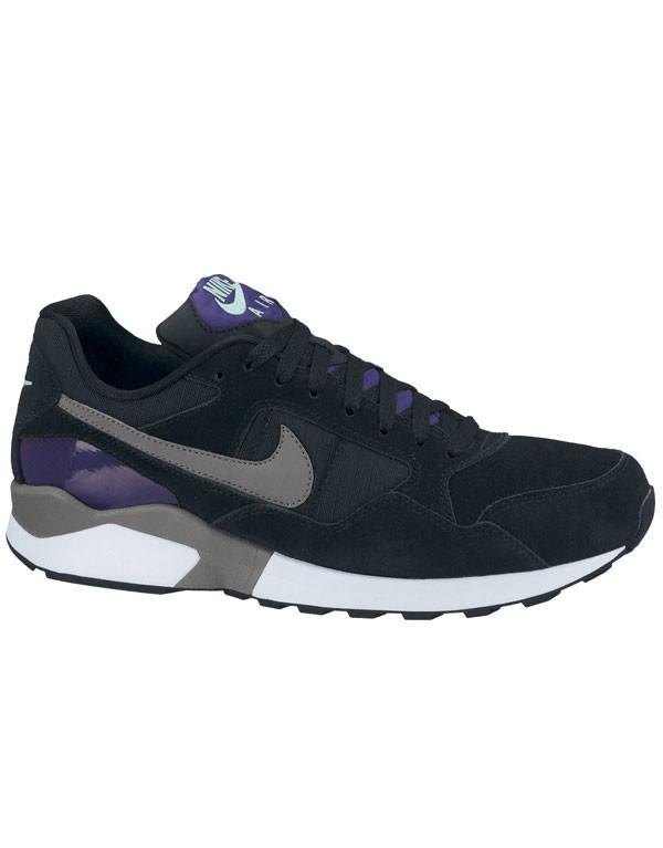 Nike Air Pegasus '92 Sneaker hos Stillo