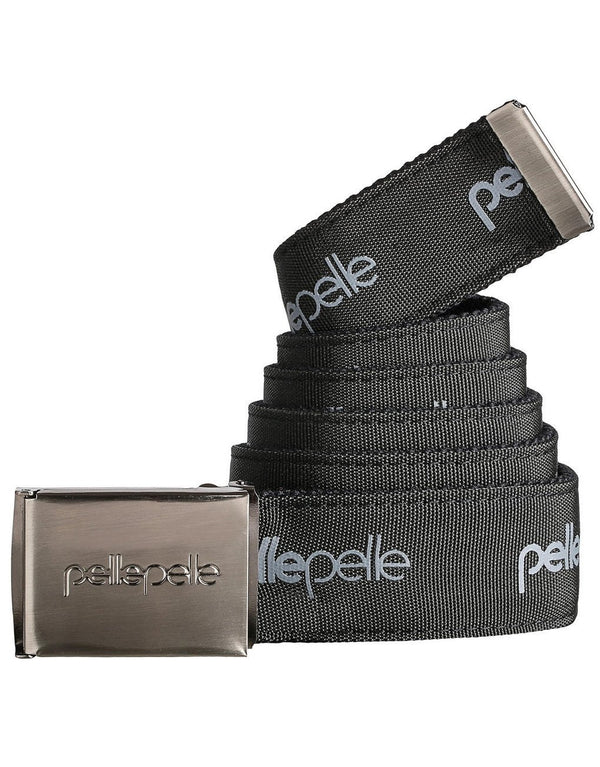 Pelle Pelle Belt hos Stillo