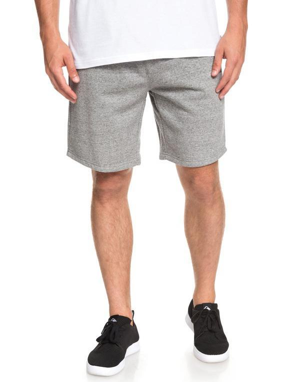Quicksilver Everyday Sweat shorts