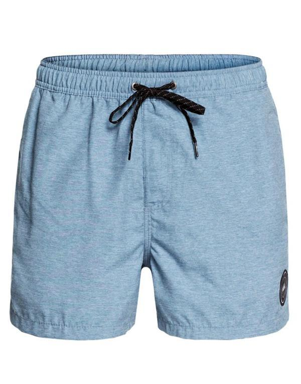 "Quicksilver Everyday Volley 15"" Badeshorts"