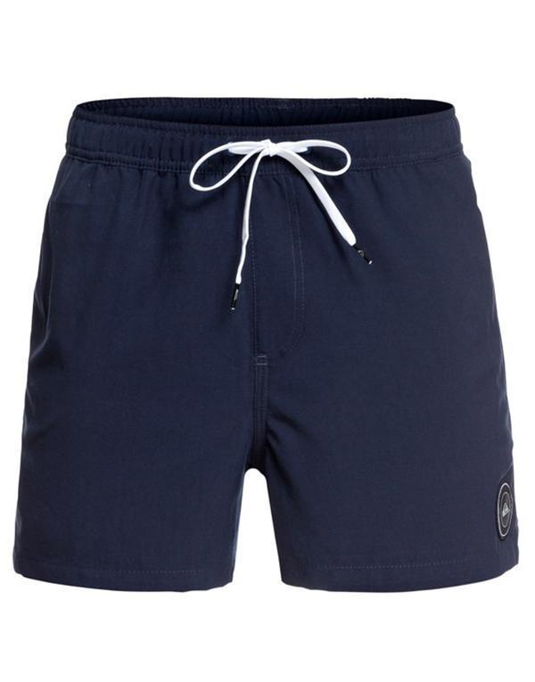 "Quicksilver Everyday Volley 15"" Badeshorts1"