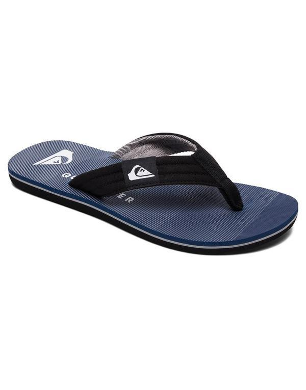 Quicksilver Molokai Layback Sandals