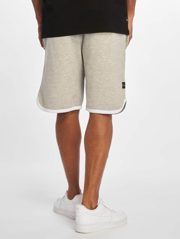Rocawear Fleece Short