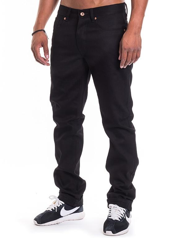 Rocawear Relaxed Fit Jeans hos Stillo