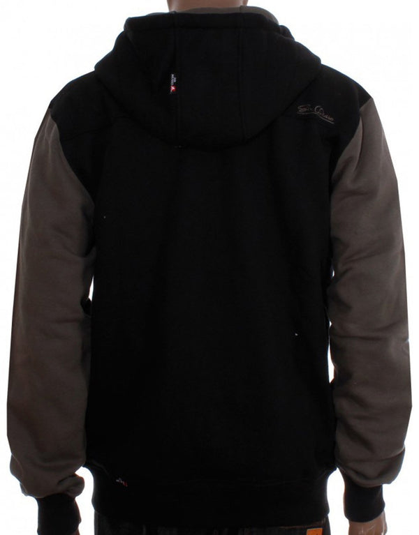 Sir Musso Base One Hoody hos Stillo