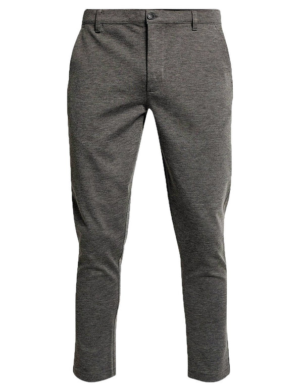 !Solid Dave Barro CR Pants hos Stillo