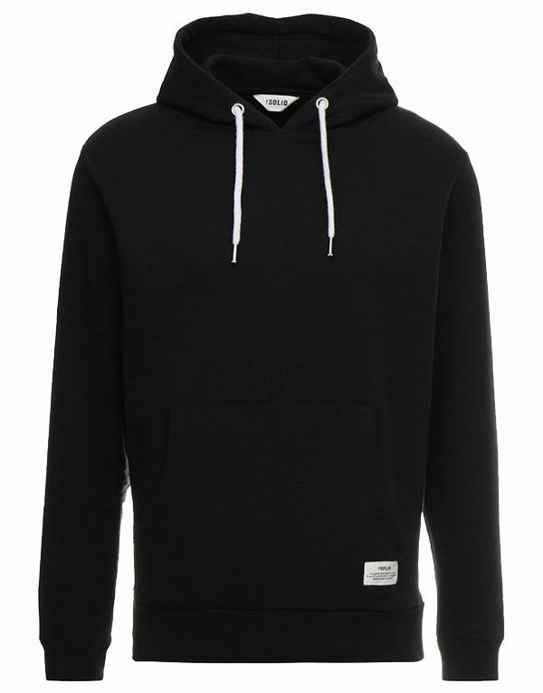 !Solid Morgan Hoody hos Stillo