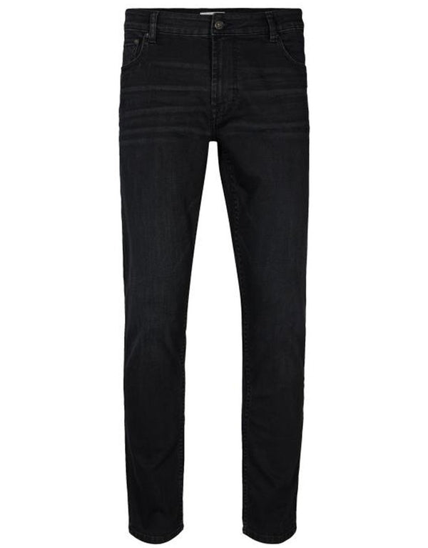 !Solid Ryder Regular Jeans hos Stillo