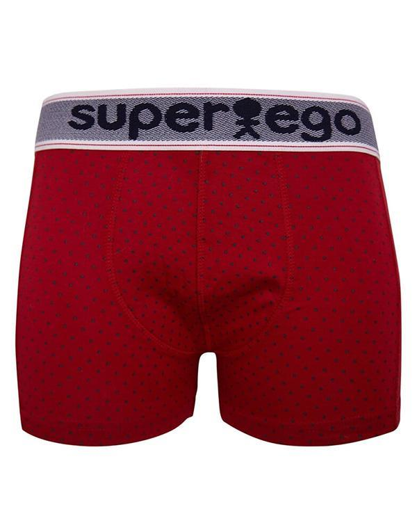 Super Ego Tights hos Stillo