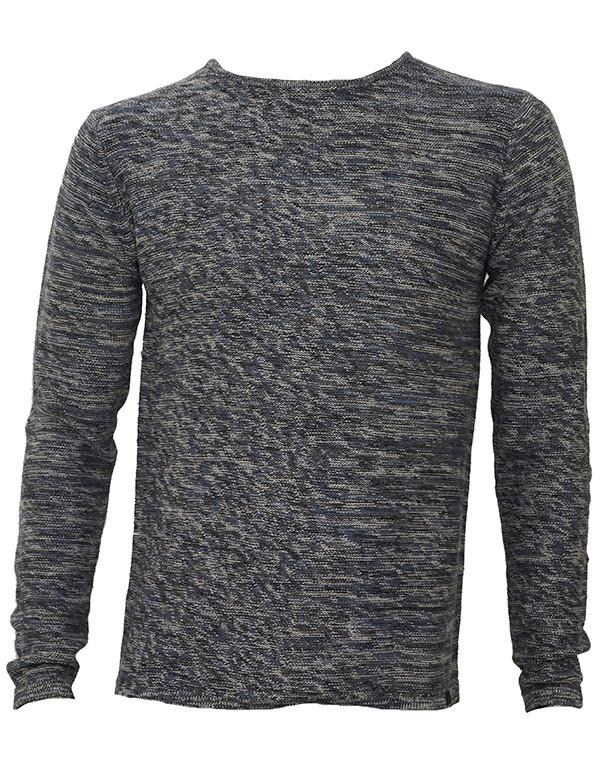 SuperEgo Knit Pullover hos Stillo