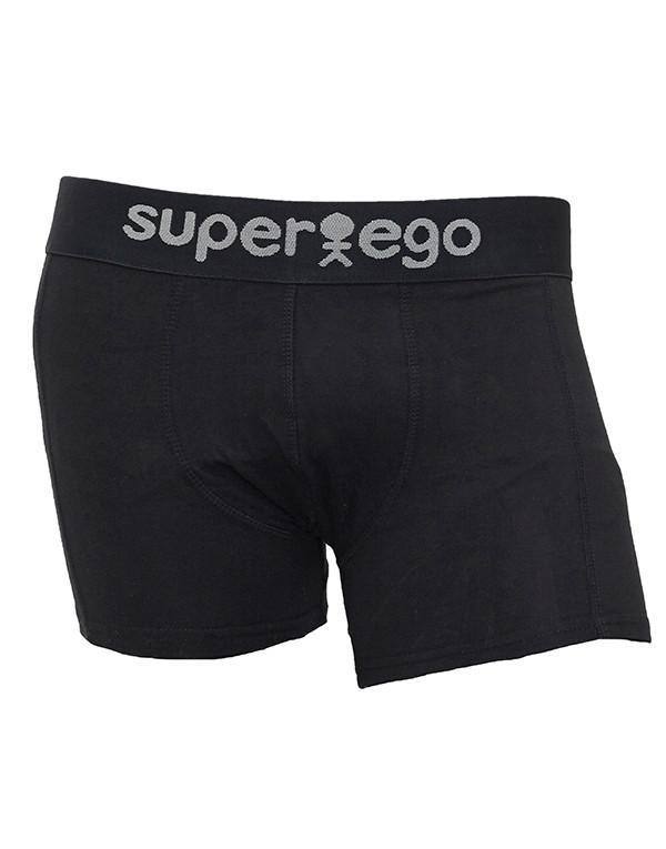 SuperEgo Tights hos Stillo