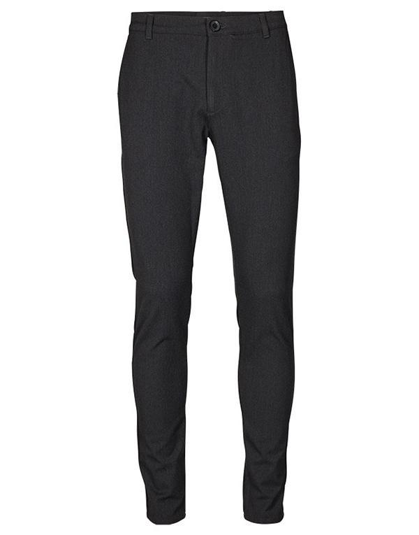 Tailored Originals Frederic Pants