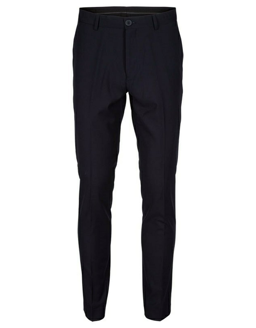 Tailored & Originals Leeds Pants
