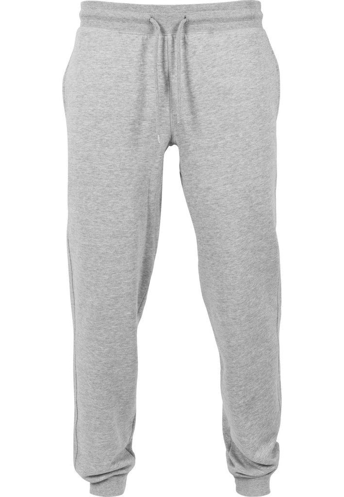 Urban Classics Basic Sweatpants hos Stillo