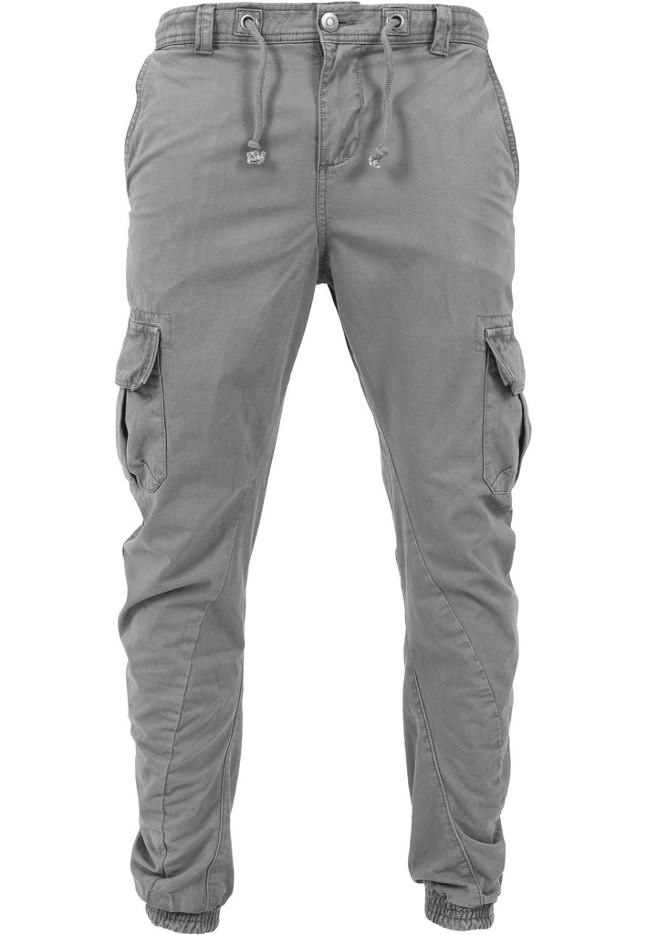 Urban Classics Cargo Jogging Pants hos Stillo