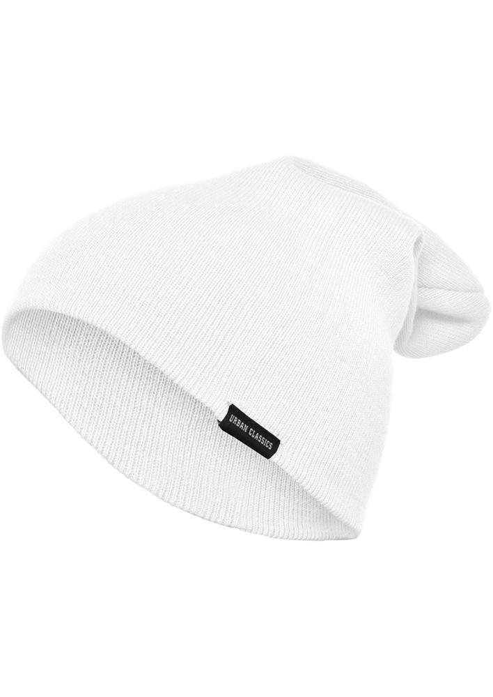 Urban Classics Long Beanie hos Stillo