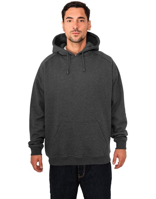 Urban Classics Lose Hoody hos Stillo