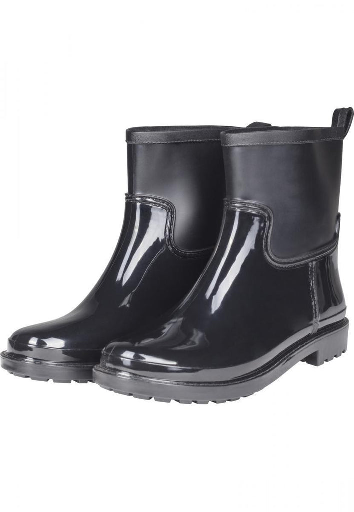 Urban Classics Rain Boot hos Stillo