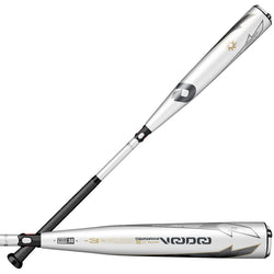 2019 DEMARINI VOODOO -3 BBCOR BAT