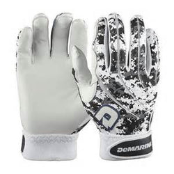 Demarini Digi Camo II Batting Glove
