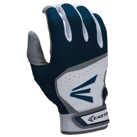Easton HS7 Baseball Batting Glove