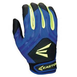 Easton HF3 Hyperskin Fastpitch Batting Glove
