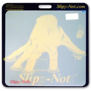 Slipp-Nott Large Refills- Refills only, no Base