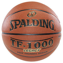 Spalding TF1000 Legacy Basketball