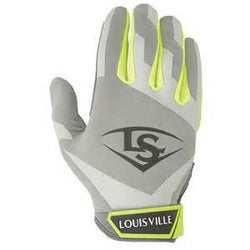Louisville Slugger Xeno Fastpitch Batting Glove