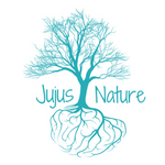 Jujus Nature Jewelry