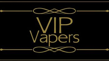 VIP Vapers Ltd