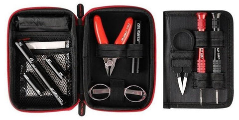 Coilmaster Mini Kit