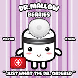 DR MALLOW