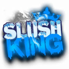 Slush King 50ml Shortfill