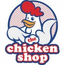 Chicken Shop 200ml Shortfill
