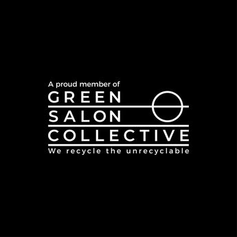 GREEN SALON COLLECTIVE