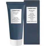 RENIGHT MASK nourishing vitamin mask - The Station Hair and Beauty