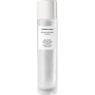 HYDRAMEMORY ESSENCE concentrated hydrating solution - The Station Hair and Beauty