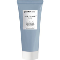HYDRAMEMORY MASK immediate effect hydrating mask - The Station Hair and Beauty