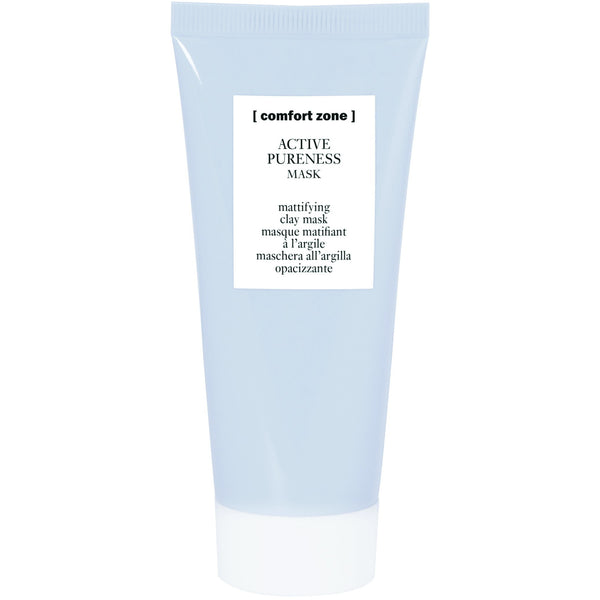 ACTIVE PURENESS CORRECTOR targeted appearance of imperfection corrector - The Station Hair and Beauty
